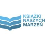Informacja Wójta Gminy Mokrsko
