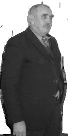 Zmarł Stanisław Braliński