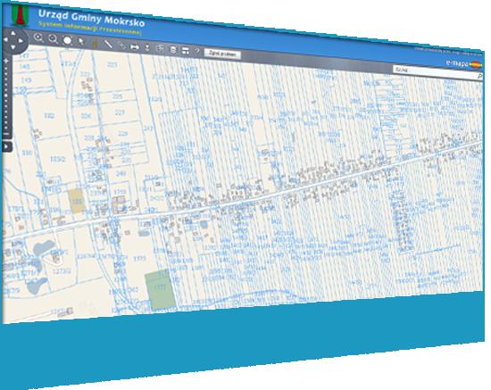 - e-mapa_net-mokrsko.png