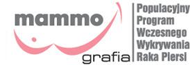 MAMMOGRAFIA logo