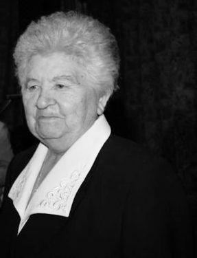Teresa Sołtysiak