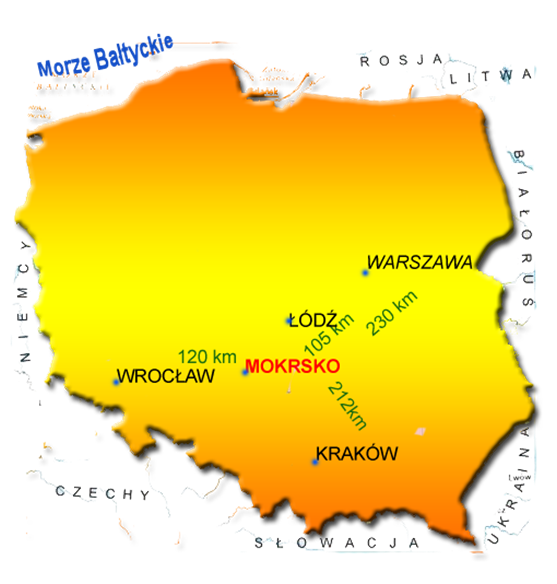 - mokrsko_poland_location.png