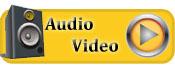 Materiały audiowizualne