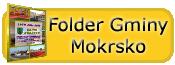 FolderInformacyjny