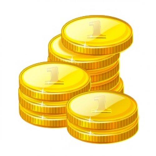 Dofinansowania dla Gminy Mokrsko
