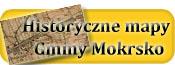Historyczne mapy Gminy Mokrsko