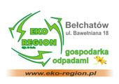 eko-region
