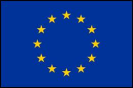 Unia Europejska logo.png